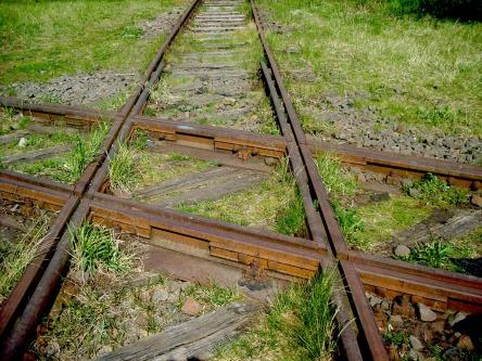 junction-2156349_1280.jpg