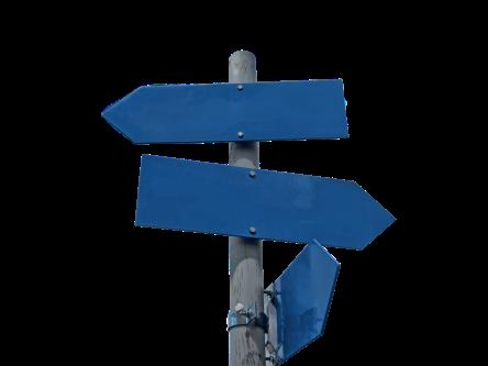 signpost-2030780_1280.png