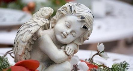 angel-2943165_960_720.jpg