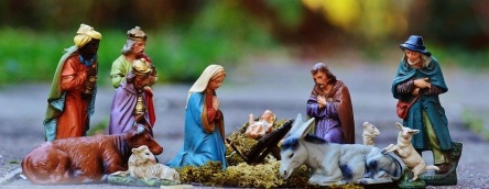 christmas-crib-figures-1060026_960_720.jpg