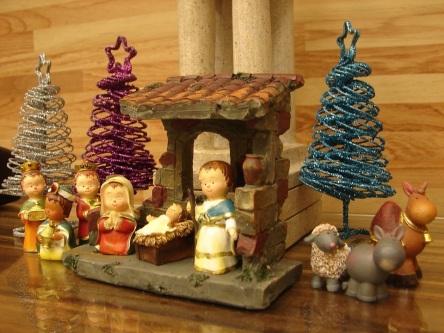 nativity-scene-1807089_960_720.jpg