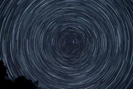 night-1846734_960_720.jpg