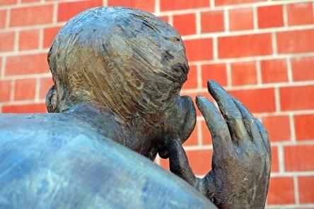 sculpture-2275202_960_720.jpg