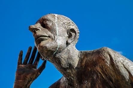 sculpture-3365574_960_720xxx.jpg