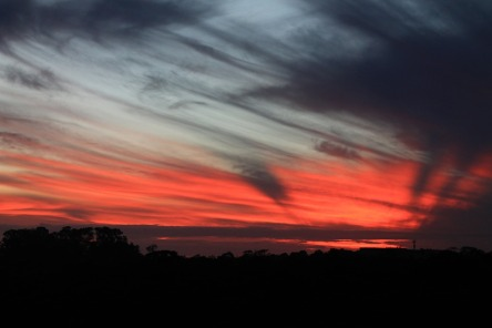 sunset-638589_960_720