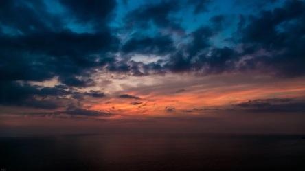 the-sea-1531885_960_720
