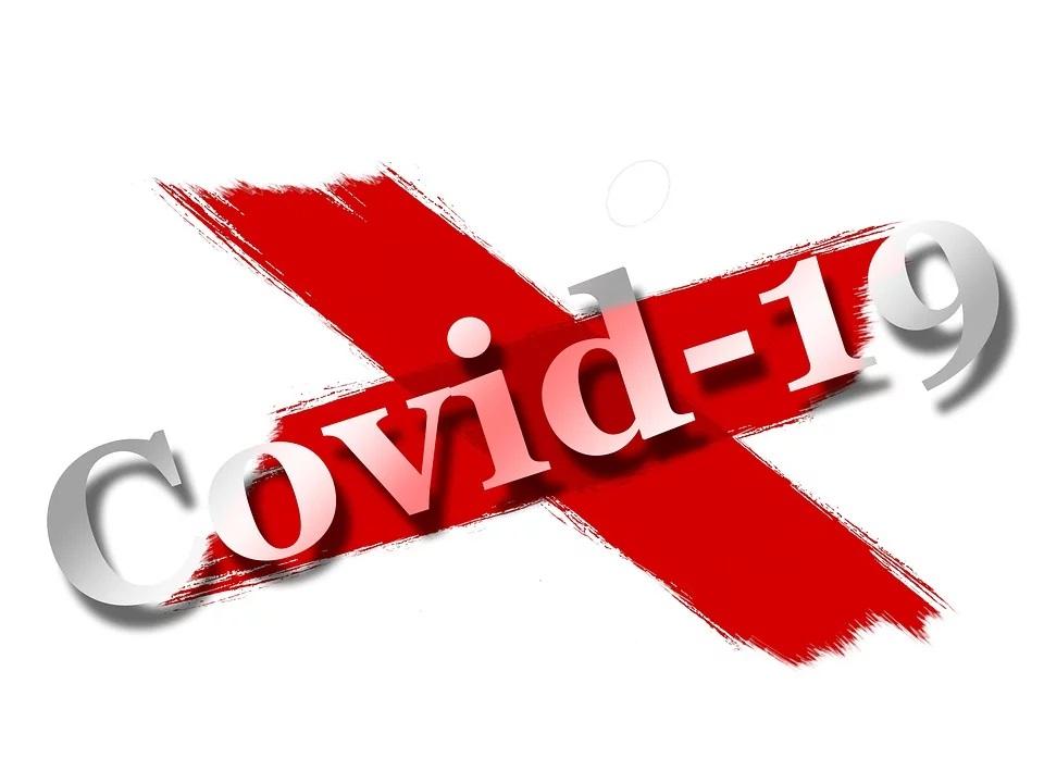 covid-19-4908691_960_720