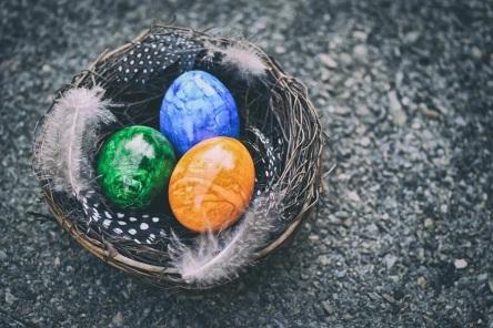 easter-eggs-5011031_960_720