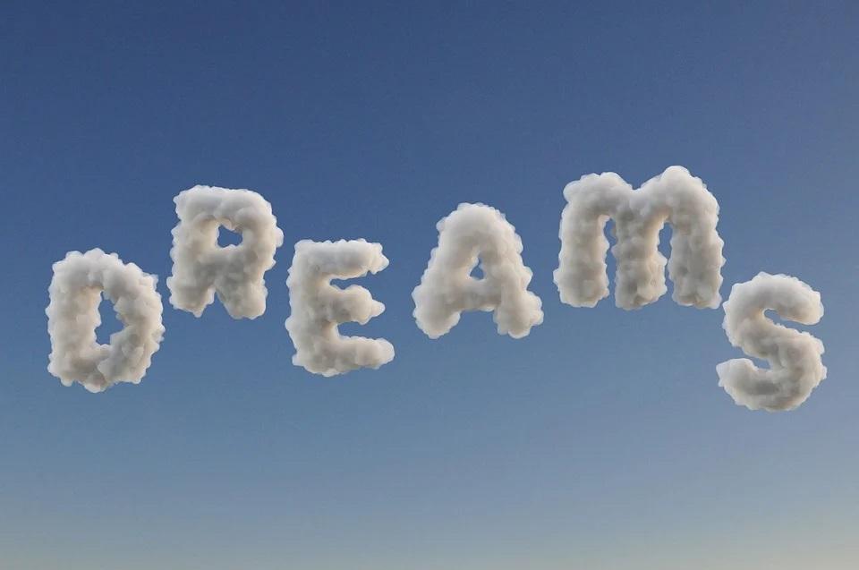 dream-4827288_960_720